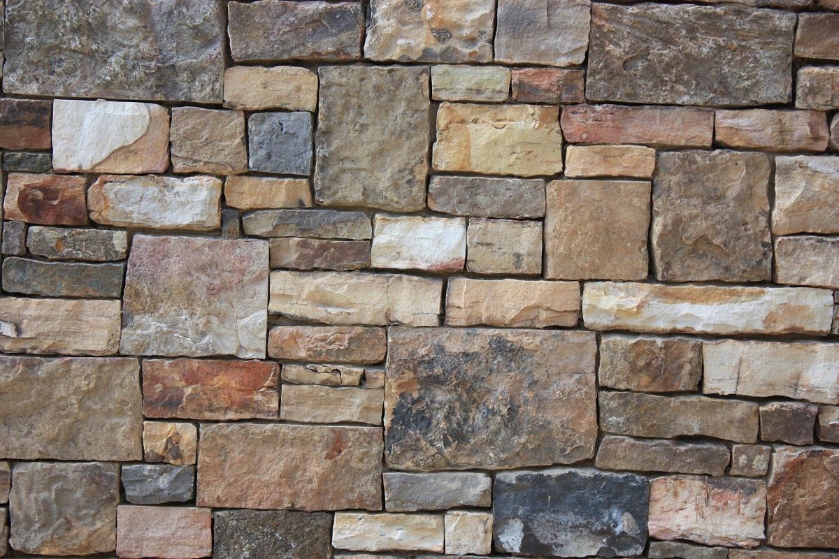 Natural Stone Thin Veneer Dallas